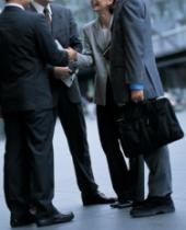 事業規模拡大画像1